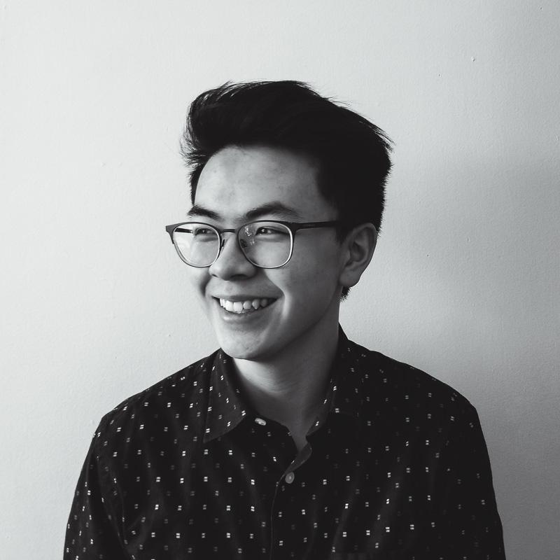 Ervin Wong