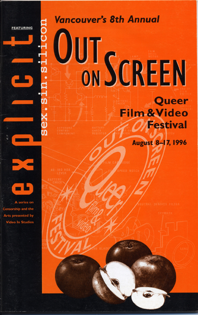 Featured Image for 1996